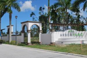 4196 Napoli Lake Drive Riviera Beach FL 33410 House for sale