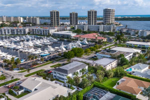 130 Yacht Club Drive North Palm Beach FL 33408 House for sale