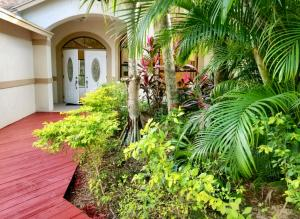 17766 61st N Place Loxahatchee FL 33470 House for sale