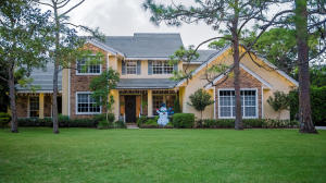 8571 Man O War Road Palm Beach Gardens FL 33418 House for sale