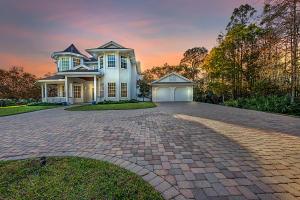 1001 Ranch Road Jupiter FL 33478 House for sale