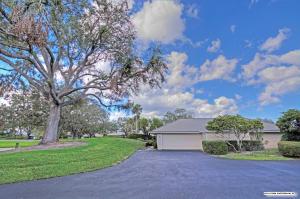 5303 SE Club Way Stuart FL 34997 House for sale