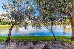1737 Carvelle Drive Riviera Beach FL 33404 House for sale