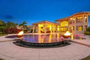 111 Carmela Court Jupiter FL 33478 House for sale