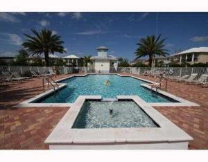 Property for sale at 110 Inkberry Jupiter FL 33458 in Botanica