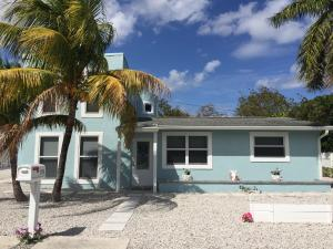 1779 Len Drive North Palm Beach FL 33408 House for sale
