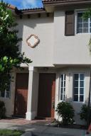 4176 Napoli Lake Drive Riviera Beach FL 33410 House for sale