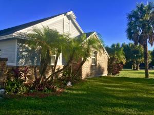 9118 170th N Avenue Loxahatchee FL 33470 House for sale