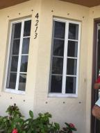 4213 Napoli Lake Drive Riviera Beach FL 33410 House for sale