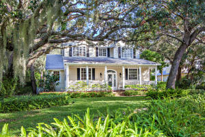2575 Natures Way Palm Beach Gardens FL 33410 House for sale