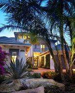 106 Quayside Drive Jupiter FL 33477 House for sale