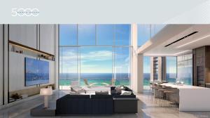 5000 N Ocean Drive Riviera Beach FL 33404 House for sale