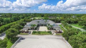 3850 Duellant Road Loxahatchee FL 33470 House for sale