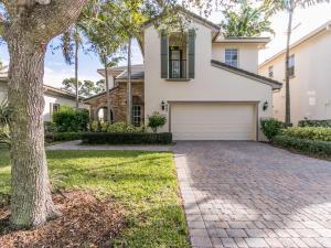 957 Mill Creek Drive Palm Beach Gardens FL 33410 House for sale