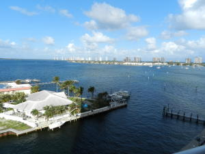 2650 Lake Shore Drive Riviera Beach FL 33404 House for sale