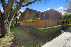 2433 24th Court Jupiter FL 33477 House for sale