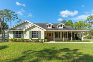 7967 Mandarin Boulevard Loxahatchee FL 33470 House for sale
