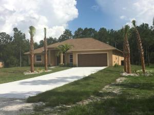 17142 72nd N Road Loxahatchee FL 33470 House for sale