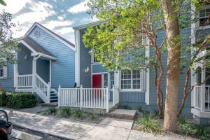 626 Ocean Dunes Circle Jupiter FL 33477 House for sale
