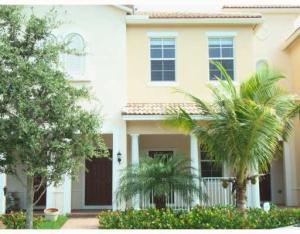 341 Indian Creek Pkwy Jupiter FL 33458 House for sale
