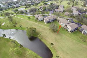 18469 SE Wood Haven Lane Tequesta FL 33469 House for sale