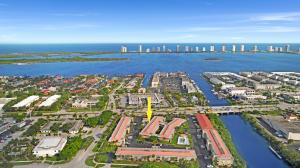 419 Us-1 North Palm Beach FL 33408 House for sale