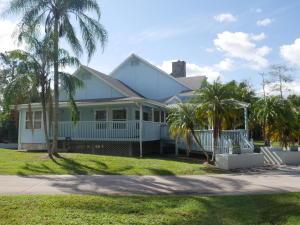 13100 Pine Borough Lane Palm Beach Gardens FL 33418 House for sale