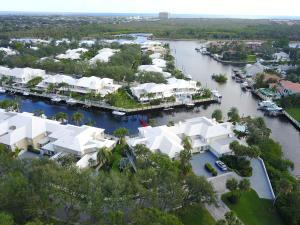 14396 Cypress Island Court Palm Beach Gardens FL 33410 House for sale
