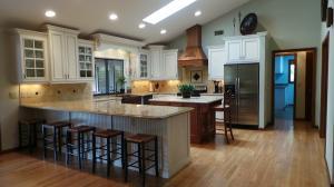 9292 Quail Trail Jupiter FL 33478 House for sale