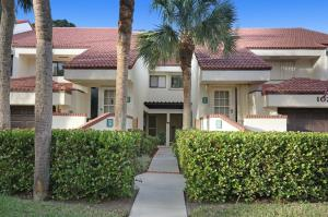102 Sea Oats Drive Juno Beach FL 33408 House for sale