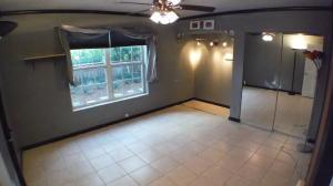 Property for sale at 18528 Lake Bend Drive Jupiter FL 33458 in SHORES PL 1