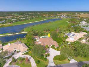 7481 Marsh Cove Palm Beach Gardens FL 33418 House for sale