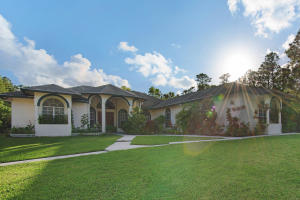 11362 164th N Court Jupiter FL 33478 House for sale