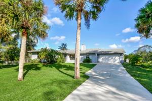 15724 95th N Avenue Jupiter FL 33478 House for sale
