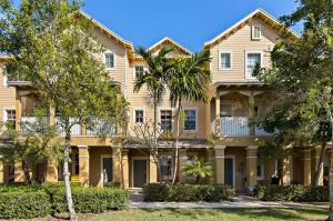 145 Seagrape Drive Jupiter FL 33458 House for sale