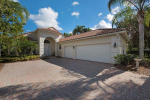 8161 Cypress Point Road West Palm Beach FL 33412 House for sale