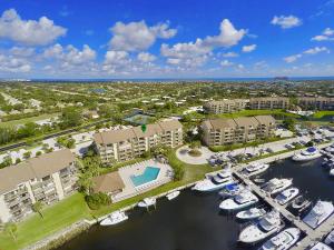 1501 Marina Isle Way Jupiter FL 33477 House for sale