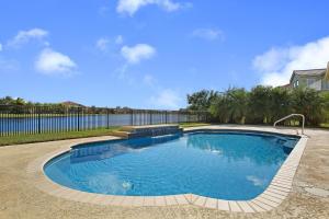 2378 Bellarosa Circle Royal Palm Beach FL 33411 House for sale