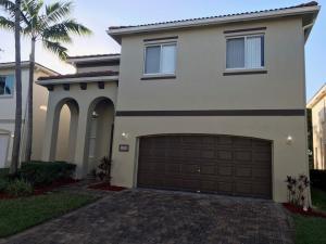 1209 Rosegate Boulevard Riviera Beach FL 33404 House for sale