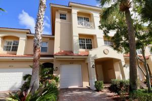 4812 Sawgrass Breeze Drive Palm Beach Gardens FL 33418 House for sale
