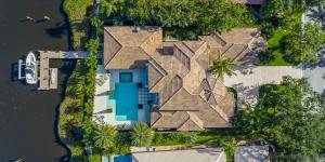 110 Quayside Drive Jupiter FL 33477 House for sale