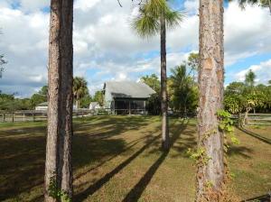 17217 Tangerine Boulevard Loxahatchee FL 33470 House for sale