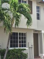 4162 Napoli Lake Drive Riviera Beach FL 33410 House for sale
