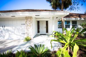 2518 Monaco Terrace Palm Beach Gardens FL 33410 House for sale