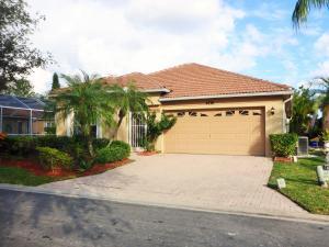 4230 Delmora Court Riviera Beach FL 33418 House for sale