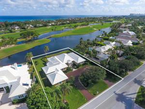 11788 Lake House Court North Palm Beach FL 33408 House for sale