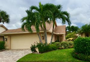 150 Beach Summit Court Jupiter FL 33477 House for sale