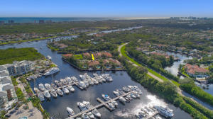 2040 La Porte Drive Palm Beach Gardens FL 33410 House for sale