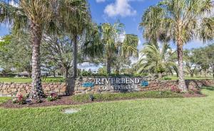 9179 SE Riverfront Terrace Tequesta FL 33469 House for sale