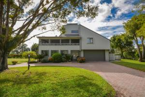 5746 Via Rio Jupiter FL 33458 House for sale